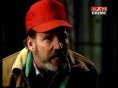 Dowling atya nyomoz S01E06 - Pap a maffiában 2. rész Crime, Beanie, Hats, Youtube, Fashion, Moda, Hat, Fashion Styles, Beanies