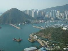 hongkong aberdeen - Google zoeken