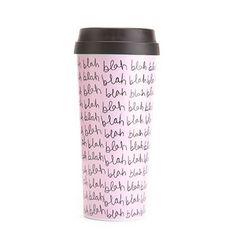 bando-thermal-mug-blah-blah