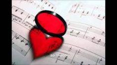 "Show Me Your Love - Ziad Salah ""Ponyo Iglesias"" - Music Video Chart - BEAT100 - Video Network"