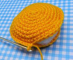 daxa rabalea: Stars, sun, awards and Crochet Sunflower, Crochet Flowers, Crochet Pillow, Crochet Baby, Crochet Designs, Crochet Patterns, Designer Dog Beds, Crochet Keychain, Crochet Videos