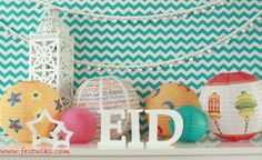 eid-mubarak-paper-laltern-for-decoration.jpg 736 × 450 pixels