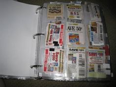 Budget Saving Mom- Couponing for beginners How To Start Couponing, Couponing For Beginners, Couponing 101, Extreme Couponing, Shopping Coupons, Shopping Hacks, Store Coupons, Saving Ideas, Money Saving Tips