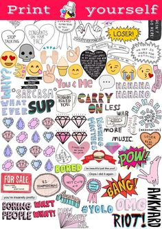 Printable stickers, Tumblr Patches, Iron On Transfers. Awesome stickers shop! Tumblr, movies, music, TV show, serials and much more. Just check it out.  #me #4 #Stickers #Tumblr #instagood #cute #emoji #decals #beststickersclub #photooftheday #PngPrintable #tbt #TumblrDecals #PrintableStickers #PdfPrintable