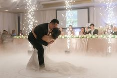 Restaurant Wedding, Seafood Restaurant, Wedding Dresses, Bride Dresses, Bridal Gowns, Wedding Dressses, Bridal Dresses, Wedding Dress