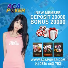 #pokeronline #pokerindonesia #pokeronlineindonesia #poker88life #poker88city #agenpokerglx #dominoasia #agenpoker #agenpokerindonesia #pokerplayer #situspoker #websitepoker #pokergame #bandarpoker #bandarpokeronline #situspoker #websitepoker #acapoker #glxpoker #judipoker #judipokeronline #situsjudionline #websitejudi #judionline #judipoker #judipokeronline #bandarjudi #bandarjudionline #bandarjudipoker #judipokeruangasli #pokerasia #judionlineterpercaya #judionlineindonesia #dominoqq Poker Online, Texas, Website, Game, Texas Travel, Games, Toy