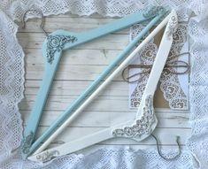 This vintage Custom Bride hanger made in Rustic style is just gorgeous. Victorian Wedding dress hanger is Custom Personalized for Bridal or Bridesmaid. Custom made to order On a peg I will write your name and date of your wedding. Write to me about it and I will execute your desire. Hanger also makes a stunning photo prop for the brides wedding dress and a unique and thoughtful bridal shower gift! Painted & distressed to look worn & vintage. A wedding hanger is done in style of Shabby chic. Bride Hanger, Wedding Dress Hanger, Wedding Dresses, Vintage Bridal, Vintage Gifts, Etsy Vintage, Thoughtful Bridal Shower Gifts, Bridesmaid Hangers, Vintage Photo Frames