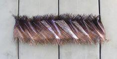 Maori Design – Page 2 – Kura Gallery: Maori and New Zealand Art + Design. Maori Designs, New Zealand Art, Maori Art, Weave, Celebration, Wedding Photos, Gallery, Marriage Pictures, Roof Rack