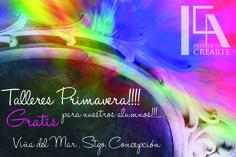 http://www.institutocrearte.cl/htm/curso_taller.html