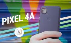 Google Pixel 4a Unboxing & Review: Unbelievably Good ...