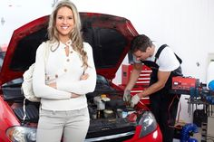 We have all the information you need on getting your car serviced. From car servicing tips to how to go about getting your car serviced.