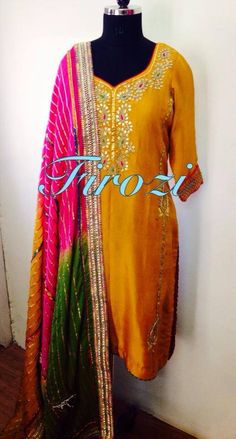 #firozi #chandigarh #follow on facebook and instagram