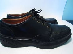 US $40.00 Pre-owned in Clothing, Shoes & Accessories, Men's Shoes, Casual