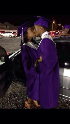 "That fact this this fits me relationship down to the"" T"" cant wait till babe and I walk the stage."