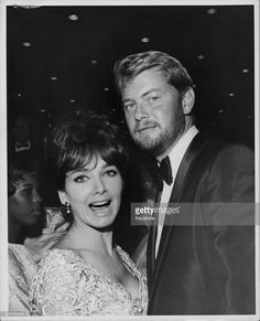 actor-troy-donahue-with-his-date-suzanne-pleshette-attending-the-of-picture-id493895349 (828×1024)