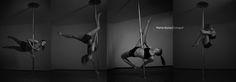 #Poledance #Photography  https://www.facebook.com/FotografAunan/ https://www.instagram.com/aunanfoto/