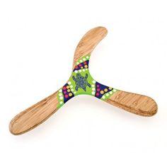 Warramba Boomerang: $26.95