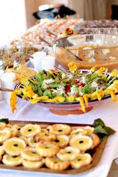 les cuisines de garance | food & drink | pinterest | cuisine, food