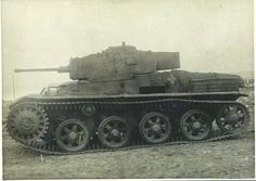 Toldi 2B tank Defence Force, Ww2 Tanks, Armored Vehicles, Military History, Hungary, Romania, Military Vehicles, Wwii, Armour