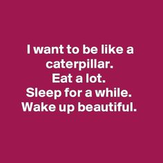 44 Trendy Ideas for quotes funny hilarious lol awesome Haha Funny, Hilarious, Funny Stuff, Me Quotes, Quotes To Live By, Poetry Quotes, Just For Laughs, Laugh Out Loud, Wise Words