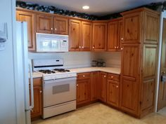 House vacation rental in Hayward from VRBO.com! #vacation #rental #travel #vrbo