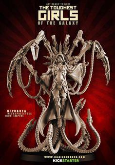 Adeptus Mechanicus, alternate models - Forum - DakkaDakka   On Dakka, no one can hear you post.