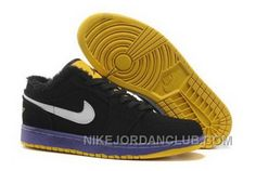http://www.nikejordanclub.com/clearance-sale-warm-low-cut-air-jordan-1-i-retro-mens-shoes-fur-inside-for-winter-black-yellow.html CLEARANCE SALE WARM LOW CUT AIR JORDAN 1 I RETRO MENS SHOES FUR INSIDE FOR WINTER BLACK YELLOW Only $87.00 , Free Shipping!