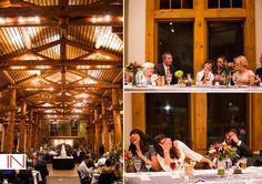 Keystone Wedding at Timber Ridge: Logan & Matt Two Story Fireplace, Keystone Resort, Wooden Decks, Fantasy Wedding, Wedding Coordinator, Mountain, Wedding Photography, Floral, Summer