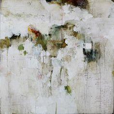 iamjapanese:      Isabel Ramoneda(Catalan, b.1960)      l'ombra i l'escrit