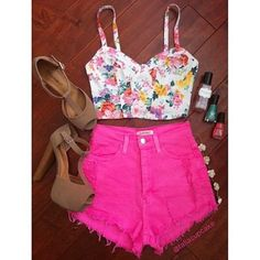 Cute outfit # 10