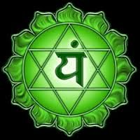 Risultati immagini per quarto chakra