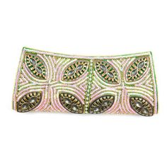 Pinga Evening Clutch Bag, $85, now featured on Fab.