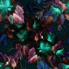 Available in #istanbultie#style #dress #outfit #suit #necktie #bowtie #mansfashion #krawatte #tie #silktie #wowensilk #seide #knittedtie #accessory #manaccessorys #neckties #dappermen #anzug #neckwear  #costume #bespoke #silk
