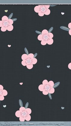 iPhone X Wallpaper 402579654185589367 Flower Phone Wallpaper, Iphone 6 Wallpaper, Trendy Wallpaper, Cute Wallpaper Backgrounds, Pink Wallpaper, Cellphone Wallpaper, Screen Wallpaper, Phone Backgrounds, Cute Wallpapers