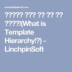 See related links to what you are looking for. Templates, Role Models, Template, Western Food, Patterns