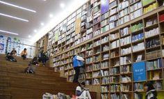 Seoul Library