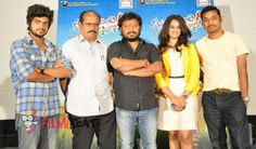 Photos - Krishnamma Kalipindi Iddarini Press Meet Check more at http://www.wikinewsindia.com/telugu-news/filmibeat-telugu/photogallery-filmibeat-telugu/photos-krishnamma-kalipindi-iddarini-press-meet/