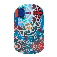 I'm going to have an online Jamberry Nails party in early August. Just Starting my wish list!  Zenna Henna  nail wraps by Jamberry Nails