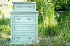 Berkeley Chest of Drawers bedroom Master Bedroom Redo, Bedroom Chest, Fairytale Room, Mobile Home Redo, Interior Decorating Tips, Decorating Ideas, Shabby Home, Shabby Chic, Home Design Diy