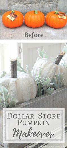 10 Thanksgiving Decorations for Home on a Budget + [FREE] Printables Diy Fall Crafts fall diy crafts to sell Thanksgiving Diy, Decorating For Thanksgiving, Thanksgiving Decorations Outdoor, Thanksgiving Cupcakes, Thanksgiving Cocktails, Thanksgiving Stuffing, Thanksgiving Celebration, Thanksgiving Activities, Outdoor Christmas