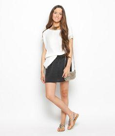 Look 71 | Nicoli