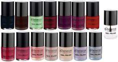 http://www.pravera.co.uk/shop/benecos-natural-and-organic-make-up-and-toiletries/natural-nails/natural-nail-polish