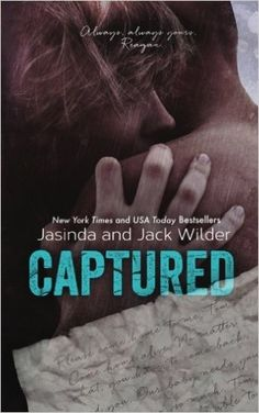 Captured: Amazon.de: Jasinda Wilder, Jack Wilder: Warehouse Deals