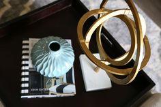 Accessories | Interior Decor | Home Staging | Neutral Decor Interior Decorating, Interior Design, Home Staging, Home Organization, Neutral, Accessories, Nest Design, Home Interior Design, Interior Designing