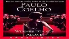 The Winner Stands Alone Audiobooks Part 1 // Paulo Coelho