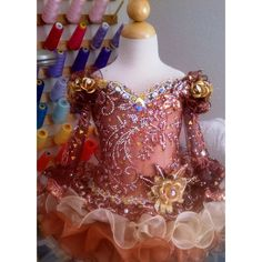national Glitzy beauty Pageant dresses, Custom made Beauty Pageant Dresses, Pagent Dresses, Kids Pageant Dresses, Pageant Gowns, Little Girl Princess Dresses, Princess Tutu Dresses, Baby Pageant, Pageant Wear, Crisco Recipes