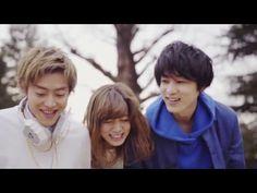 ぼくのりりっくのぼうよみ - 「Sunrise(re-build)」ミュージックビデオ - YouTube