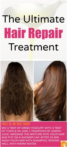 Home Remedies For Hair Care *** You can find more details by visiting the image link.