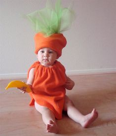 Baby Costumes For Boys, Twin Costumes, Food Costumes, Adult Costumes, Baby Boys, Baby Kostüm, Twin Babies, Cute Babies, Handmade Halloween Costumes