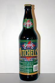 Mitchell's ESB